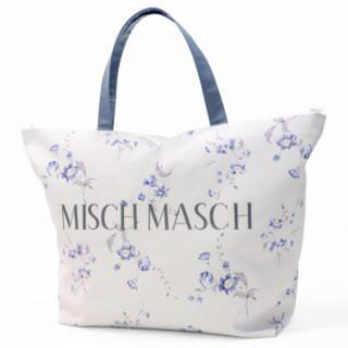 ミッシュマッシュ(MISCH MASCH)のミッシュマッシュ 福袋2017 袋のみ(ショップ袋)