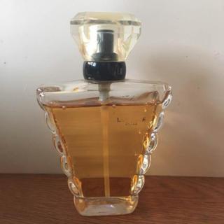 ランコム(LANCOME)のランコム トレゾア 50ml 香水(ユニセックス)