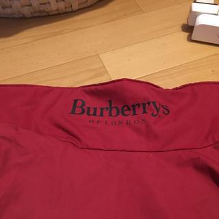 バーバリー(BURBERRY)のBurberry ジャケット メンズ Mサイズ送料込み(その他)