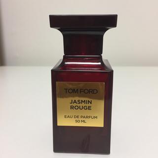 トムフォード(TOM FORD)の50ml JASMIN ROUGE(香水(女性用))