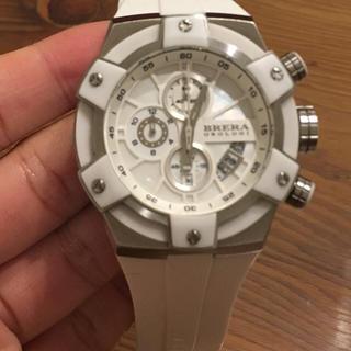ブレラ  FEDERICA(腕時計(アナログ))