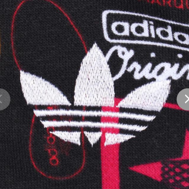 adidas(アディダス)の⭐️期間限定セール⭐️【adidas】 メンズのトップス(パーカー)の商品写真