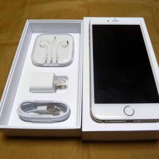 iPhone6プラス(iPhoneケース)