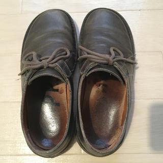 トリッペン(trippen)のトリッペン 36 trippen(ローファー/革靴)