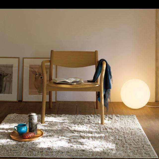 Muji 無印良品 なりた様専用 無印 床置き フロアライト 照明 丸型 美品の通販 By Nimo S Shop|ムジルシリョウヒンならラクマ