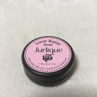ジュリーク(Jurlique)のCHACHA111様 ジュリーク スキンケアバーム(リップケア/リップクリーム)