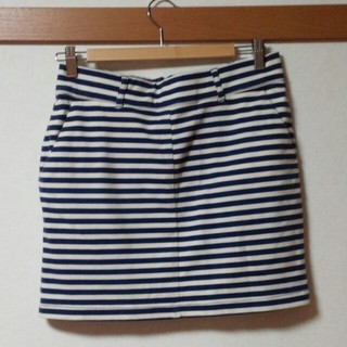 ローリーズファーム(LOWRYS FARM)のローリーズタイトスカート(ミニスカート)