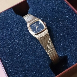 オリエント(ORIENT)の腕時計♪Orient(腕時計)