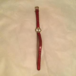 アッシュペーフランス(H.P.FRANCE)のHP フランス 腕時計(腕時計)