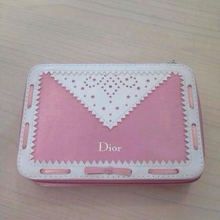 ディオール(Dior)のDior メイクセット♡(その他)
