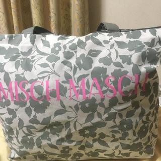 ミッシュマッシュ(MISCH MASCH)のミッシュマッシュ福袋の袋(ショップ袋)