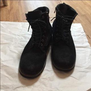 ジャックローズ(JACKROSE)の値下げ☆ジャックローズのブーツ(ブーツ)