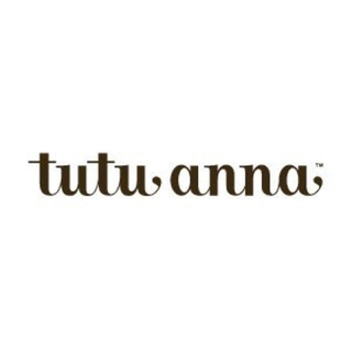 チュチュアンナ(tutuanna)のtutuanna* ブラショーツ C65(ブラ&ショーツセット)