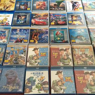 ディズニー(Disney)の未使用 ブルーレイ DVD  1,450円〜 インクレディブルファミリー(アニメ)