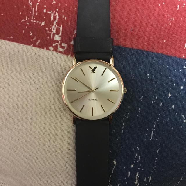 brand new 7eca9 a6dad アメリカンイーグル 時計 | フリマアプリ ラクマ