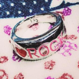 指輪♡送料無料♡(リング(指輪))