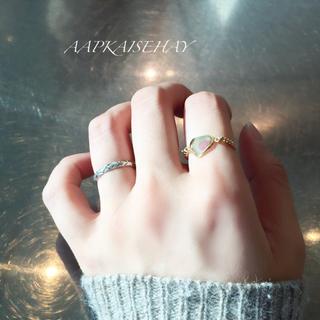 みかぽん様/3.20(リング(指輪))