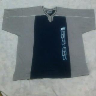 カズロックオリジナル(KAZZROCK ORIGINAL)のKAZZ ROCK ポロシャツ(ポロシャツ)