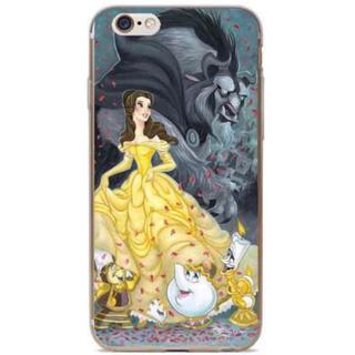 6f0bc042f7 美女と野獣♡iPhone7ケース!(iPhoneケース)