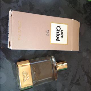 クロエ(Chloe)の香水(香水(女性用))