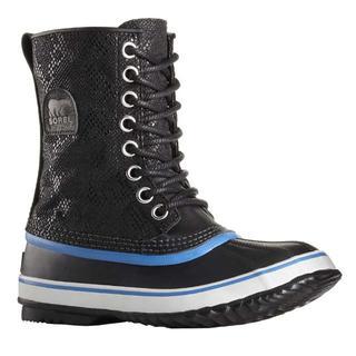 ソレル(SOREL)の新品 sorel ソレル スノーブーツ waterproof 24(ブーツ)