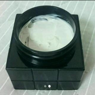 アリミノ ピース フリーズキープワックス コスメ/美容のヘアケア(ヘアワックス/ヘアクリーム)の商品写真