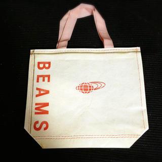 ビームス(BEAMS)のBEAMS*ショップ袋(ショップ袋)