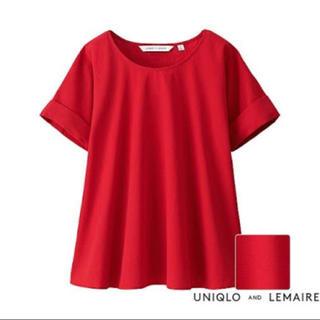 ルメール(LEMAIRE)のmomon様専用(シャツ/ブラウス(半袖/袖なし))