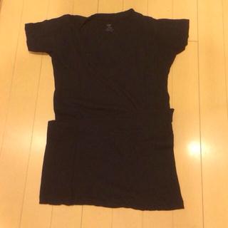 エルエヌエー(LnA)の正規品☆LnA VネックTシャツ(Tシャツ(半袖/袖なし))