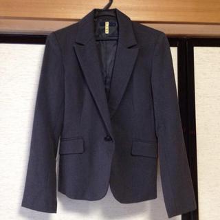 ジーユー(GU)のジャケット(スーツ)