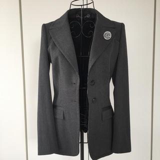 グッチ(Gucci)のGUCCIパンツスーツ(スーツ)