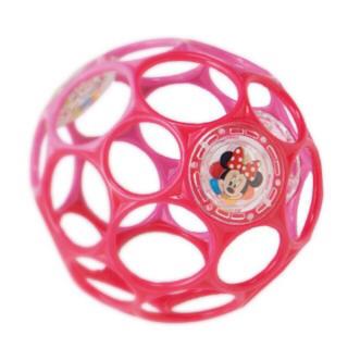 ディズニー(Disney)のオーボール  人気のミニーちゃん✴︎(ボール)