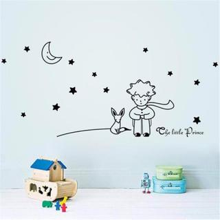 dd0d9d750c natsukiさま専用☆星の王子さま☆かわいい壁紙♬(その他)