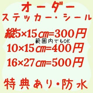すべてのモデル toyota クラウン cm : item.fril.jp