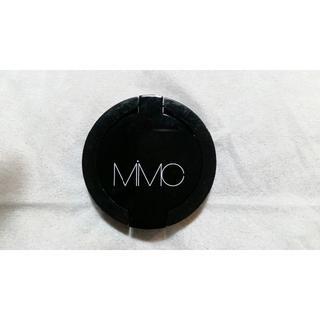 エムアイエムシー(MiMC)のミネラルクリーミーチーク04フレッシュ(フェイスカラー)
