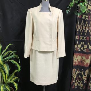 SAINT BAZILE スーツ(スーツ)