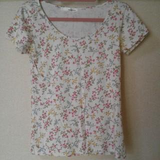 ミスティウーマン(mysty woman)のmysty wowan☆Tシャツ(Tシャツ(半袖/袖なし))