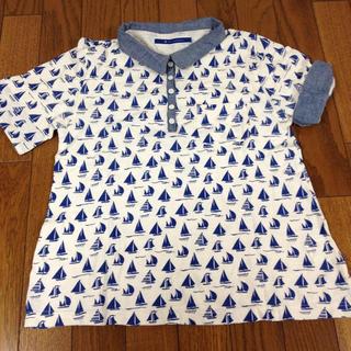 ジエンポリアム(THE EMPORIUM)のEMPORIUM  Tシャツ★(Tシャツ(半袖/袖なし))
