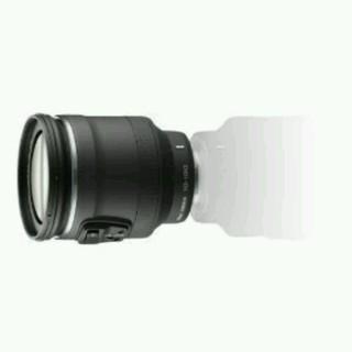 ニコン(Nikon)のいしいさん専用美中古1 NIKKOR VR 10-100 f/4.5-5.6 P(レンズ(ズーム))