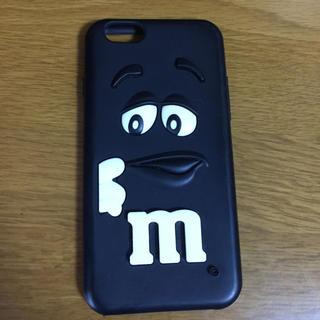iPhone6 ケース(iPhoneケース)