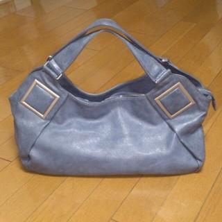 パピヨネ(PAPILLONNER)のパピヨネ☆綺麗色Bag(ショルダーバッグ)
