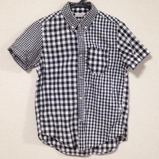 ダブルネーム(DOUBLE NAME)のTシャツ 2点セット(シャツ/ブラウス(半袖/袖なし))