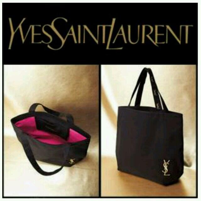 485de9338eeb Yves Saint Laurent Beaute - 限定値下 新品 送料無料 イヴ サンローラン ...