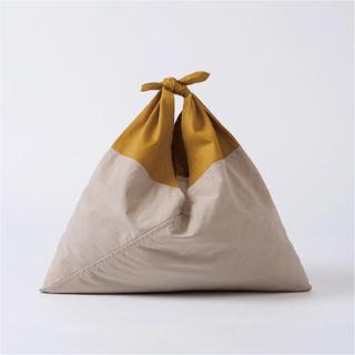 ジャーナルスタンダード(JOURNAL STANDARD)のAZUMA BAG(アズマ) カバン(その他)