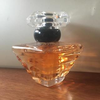 ランコム(LANCOME)のランコム トレゾア 香水 30ml(ユニセックス)