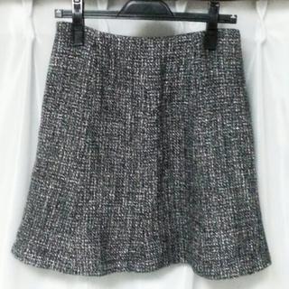 ミッシュマッシュ(MISCH MASCH)のミッシュマッシュ★スカート(ひざ丈スカート)