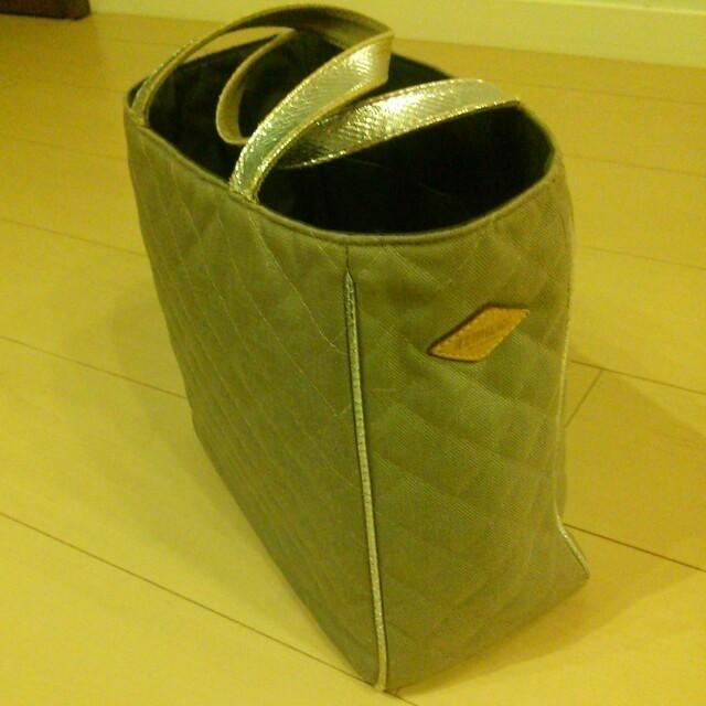 MZ WALLACE(エムジーウォレス)の値下げ!MZ WALLACE ☆バッグ レディースのバッグ(トートバッグ)の商品写真