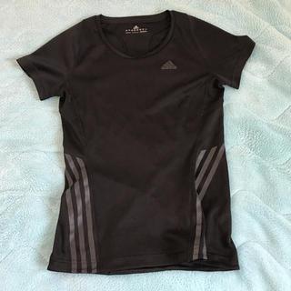 アディダス(adidas)のadidasアディダスTシャツ (トレーニング用品)