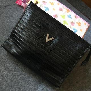ヴァレンティノガラヴァーニ(valentino garavani)のヴァレンチノバック(ハンドバッグ)