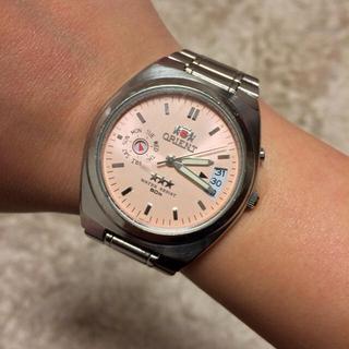 オリエント(ORIENT)のオリエント 腕時計【SALE】(腕時計)